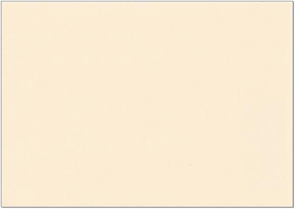 MAESTRO COLOR, 80 g, A3, creme, pastellfarbiges Papier, 500 Blatt