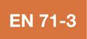 en-71-3-icon