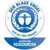 Blauer-Engel_100_10056f7e7b44b0a7