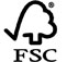 fsc-icon