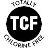 Process-TCF_100_100