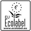 EU-Ecolabel_100_10056f7e7e718833