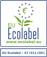 ecolabel-icon
