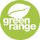 greenrange-icon