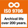 iso9706-icon